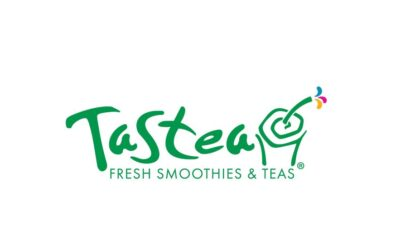 Pumpkin Spice with a Twist: Tastea's Seasonal Menu